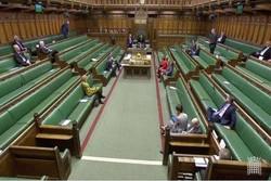 رأیگیری پارلمان انگلیس درباره «برگزیت» به تعویق افتاد
