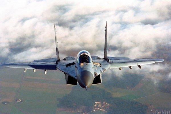 Rus stratejik bombardıman uçakları Karadeniz üzerinde uçuş yaptı