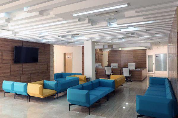 2650180 - همزمان با میلاد نبیاکرم (ص) انجام میشود؛ افتتاح اولین بیمارستان تخصصی و فوقتخصصی لواسان و رودبارقصران