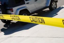 تیراندازی در شهر «مالمو» سوئد/ یک نفر کشته و چند نفر زخمی شدند