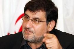 Ismail Najjar