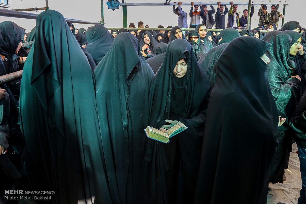 قیمت خانه معلم اهواز خبرگزاری مهر   اخبار ایران و جهان   Mehr News Agency ...