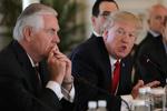 افشاگری «هیلی» درباره ۲ مقام سابق کاخ سفید