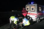 ۸ مصدوم در دزفول و اهواز/ پسر ۱۲ ساله فوت کرد