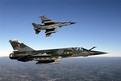 ادامه تجاوزات هوایی رژیم صهیونیستی علیه لبنان