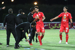 ترکیب تراکتورسازی برابر فولاد خوزستان مشخص شد