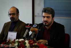 تعطیلی جشنواره موسیقی کلاسیک ایرانی/ کمبود بودجه بهانه است