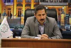 پارک بزرگ تبریز بزرگترین پروژه سال جاری شهرداری است