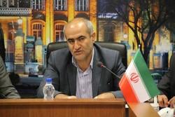 پذیرش ۴۶ هزار نفر در مراکز اسکان فرهنگیان آذربایجان شرقی