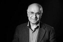 İranlı öykü yazarının eseri Türkiye'de basılacak