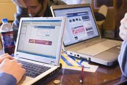 تمهیدات ویژه ارتباطی در ۷ استان مسافرپذیر/ آماده باش تیم های فنی