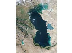 Caspian Sea states to meet on Dec. 4-5