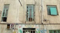 Dilapidated schools threaten 1.5m Iranian students