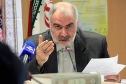 Majid Qadami