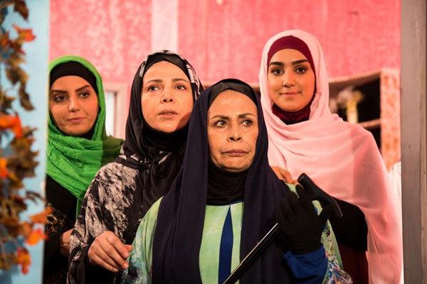 «زیبا شهر» سریال جدید شبکه یک سیما شد/ اثری از مرکز خوزستان