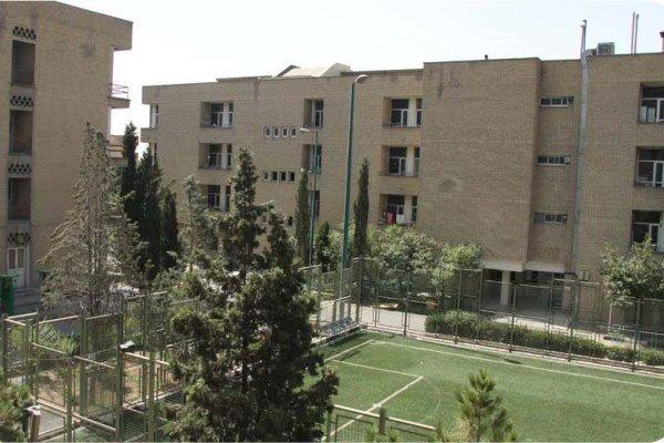 افزایش کمک رهن خوابگاه دانشجویان متاهل در تهران تا۳۰ میلیون تومان