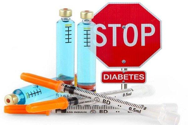 شناسایی داروی جدید برای مبتلایان به دیابت نوع۲