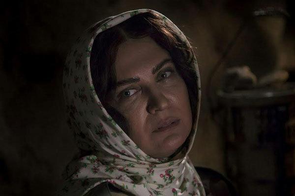ورود «زنانی که با گرگها دویده اند» به ماراتن جشنواره فیلم فجر