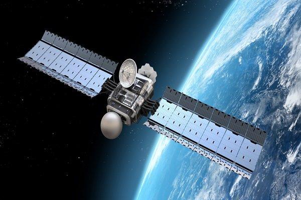 ايران تنشئ 15 منظومة فضائية