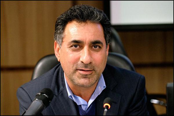 حملونقل خوزستان با طرحهای توسعه فعلی تناسب ندارد – خبرگزاری مهر | اخبار ایران و جهان