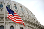 American Democrats and JCPOA
