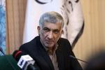 امیدواریم وزیر ارشاد از مسابقات بین المللی قرآن بازدید کند