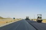 تسریع در عملیات اجرایی تکمیل بزرگراه شیراز - اهواز