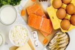 کاهش خطر تصلب شریان با مصرف دوز بالای ویتامین D