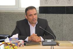 محورهای مقاله های همایش نکوداشت حمدالله مستوفی در قزوین اعلام شد