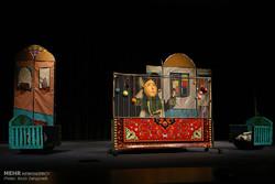 رقابتی شدن بخش بینالملل تئاتر کودک باعث ایجاد هیجان شده است
