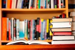 سازمان های مردم نهاد درترویج فرهنگ کتابخوانی نقش اثرگذار ایفاکنند
