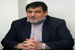 اسماعیل نجار - رئیس سازمان مدیریت بحران کشور