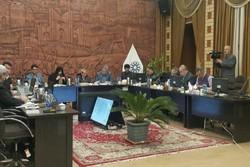 دولت و وزارت خانهها کمکی به رویداد تبریز۲۰۱۸ نمی کنند