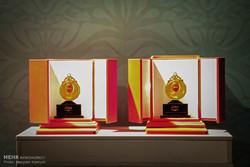 برگزیدگان چهارمین دوره جایزه مصطفی (ص) معرفی شدند