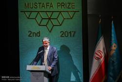 إيران وتركيا تتصدران دول العالم الإسلامي في مجال التقدم العلمي والتكنولوجي