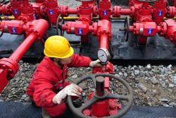 چین کاوش نفت و گاز را افزایش میدهد