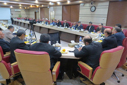 شایسته سالاری و ساماندهی وضعیت صنعت در قزوین ضروری است