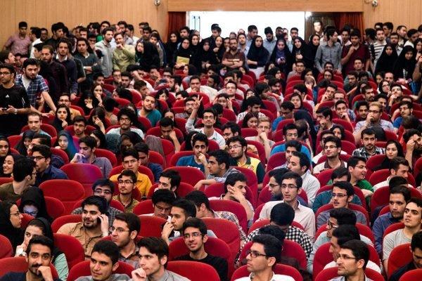 گزارش حقوق شهروندی دانشگاه امیرکبیر به دولت ارائه شد