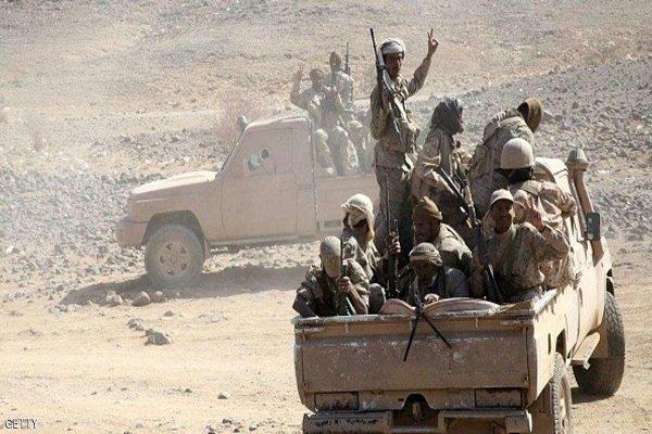 أدلة تشير إلى تورط التحالف السعودي في عملية مقتل عبدالله صالح