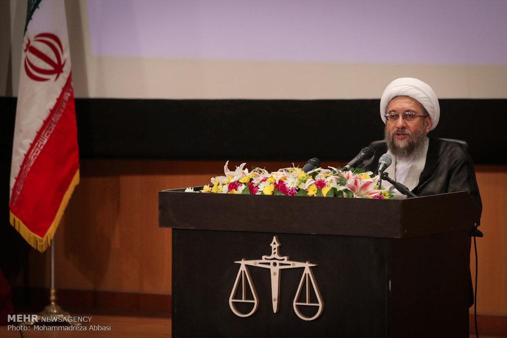 خبرگزاری مهر | اخبار ایران و جهان | Mehr News Agency .