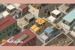 Polonya'dan İran yapımı kısa animasyona ödül