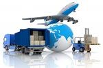 Doğu Azerbaycan'ın ihracat rakamları açıklandı