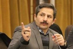 نمره قبولی پیشخوانهای شهرنت بانک شهر در تعطیلات نوروز