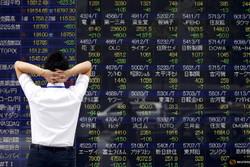 سهام آسیایی به اوج ۱۰ ساله خود رسید/دلار به افسردگی دچار شد