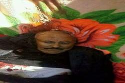 الصور الأولية لعلي عبدالله صالح بعد مقتله