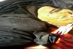 وزارة الداخلية اليمنية تعلن مقتل علي عبدالله صالح وعدد من عناصره