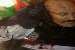 صحيفة بريطانية: مقتل صالح فشل متكرر لـولي العهد السعودي