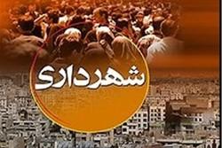 شهرداری زنجان به دنبال تأمین منافع عدهای خاص نیست