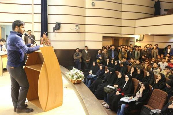 اختصاص کلینیکهای دانشگاه آزاد به محرومان/اعزام دانشجویان به لبنان