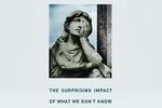 کتاب «درک جهل: تاثیر شگفتانگیز آنچه ما نمیدانیم» منتشر شد